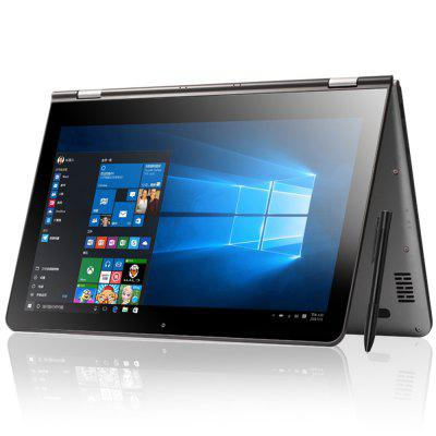 Refurbished VOYO VBook V3 Flagship Ultrabook  Image