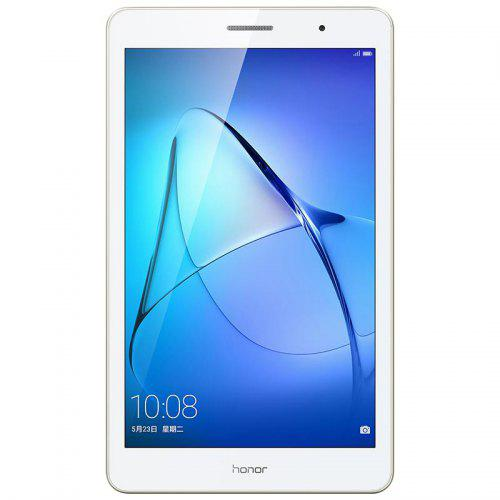 HUAWEI Honor Play MediaPad 2 KOB - L09 Tablet PC 3GB + 32GB International Version