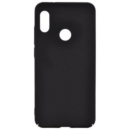 ASLING Matte Cover Protective Hard Phone Case for Xiaomi Mi A2 Lite