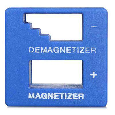 Disassemble Screw Driver Special Magnetizer