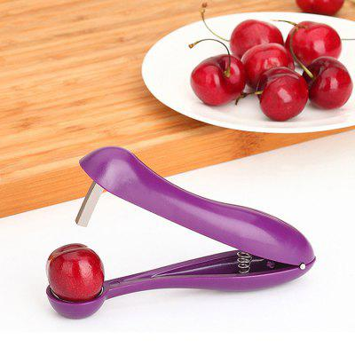 Cherry Olive Pitter for Salad Cooking
