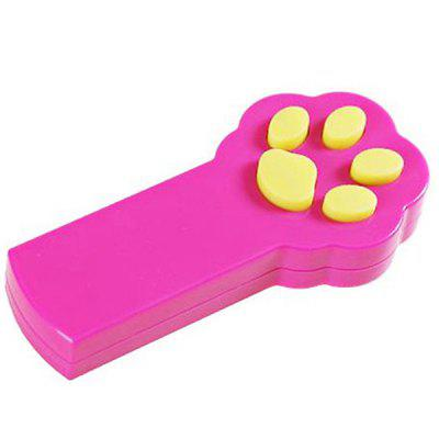 LED Lazer Pointer for Cats