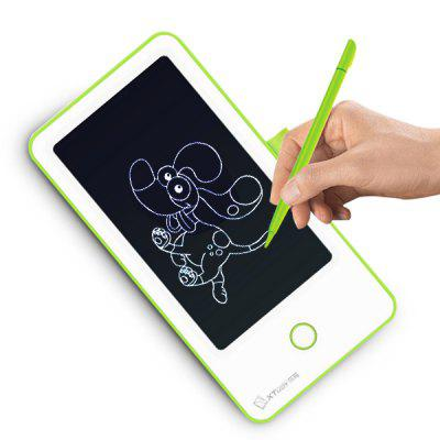 WP9306 5 inch LCD Electronic Writing Pad