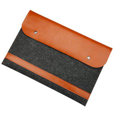 Protective Sleeve Laptop Bag for MacBook 12.3 inch