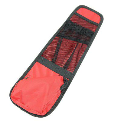 Car Seat Storage Bags for Cars