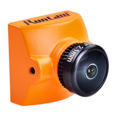 RunCam Racer 2.1mm FPV Camera