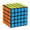 MoYu Antislip TL-snelheid Magic Cube 4pcs / Set - MULTI-A