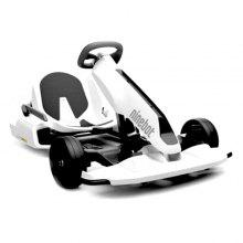 Gearbest Ninebot N4MZ98 Balance Scooter Kart Conversion Kit