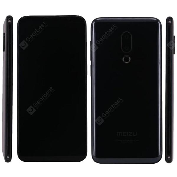 MEIZU 16 4G Phablet Global Version