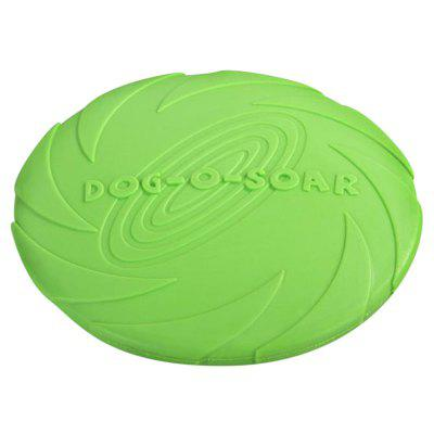 Pet Training Flying Disc for Dogs