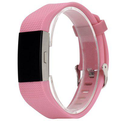 Watch Strap for Fitbit Charge 2 Smartwatch