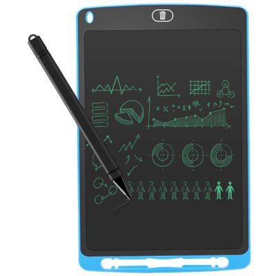 L - 10PD LCD 10 inch Portable Electronic Writing Pad