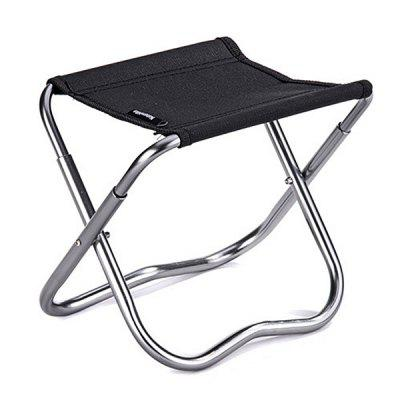 NatureHike Outdoor Lightweight Portable Folding Chair for Camping Hiking Traveling