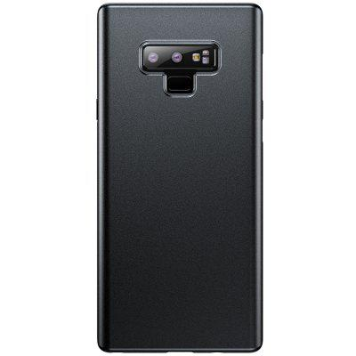 Baseus Wing Protective Case for Samsung Galaxy Note 9