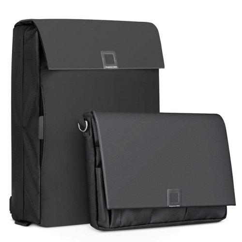 UREVO Business Combined Laptop Bag from Xiaomi Youpin