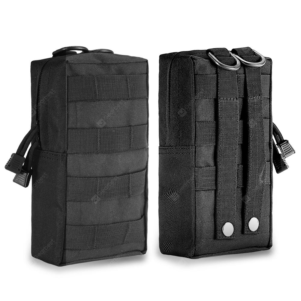 Gocomma Tactical Backpack 2pcs