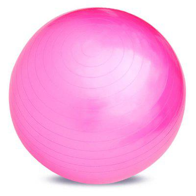 Tuban Thicken Explosion-proof Tasteless Yoga Ball