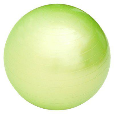 Tuban Explosion-proof Tasteless Yoga Ball