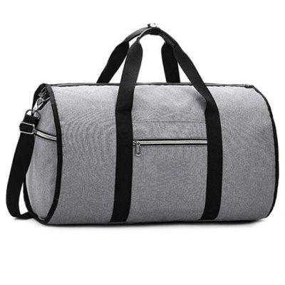 Multifunction Fitness Suit Storage Bag Travel Packet