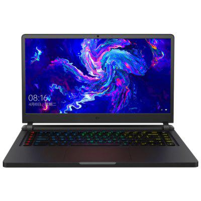 Xiaomi Mi Gaming Laptop 15.6 inch Image