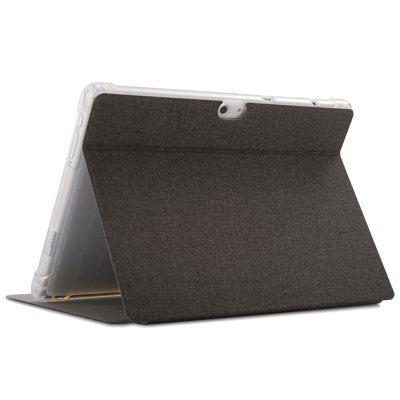 OCUBE Protective Tablet Case for Teclast M20