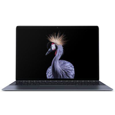 Chuwi Lapbook SE 13.3 Inch-laptop