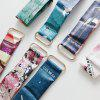 Paper Waterproof Handmade Digital Wrist Watch for Friend - MULTI-F