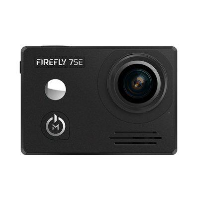 Hawkeye FIREFLY 7SE Voice Control Action Camera Image