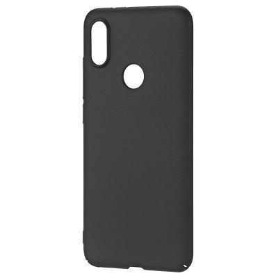 Luanke PC Phone Back Case for Xiaomi Mi A2 / 6X