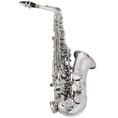 SLADE High-grade E Alto Saxophone Musical Instrument tenor saxophone instrument 54 selmer b flat saxophone tenor antique copper free shipping sound quality promotions sax