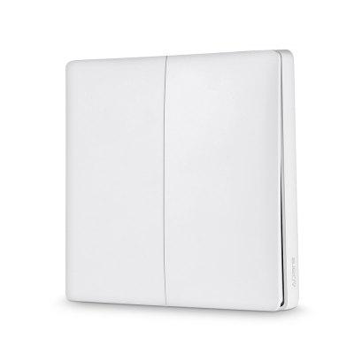 Aqara Light Control Smart Switch ( Xiaomi Ecosystem Product )
