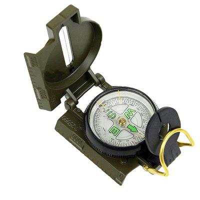 Outdoor American Compass Directional Ranging