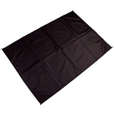 Outdoor Moisture-proof Pad Waterproof Picnic Mat