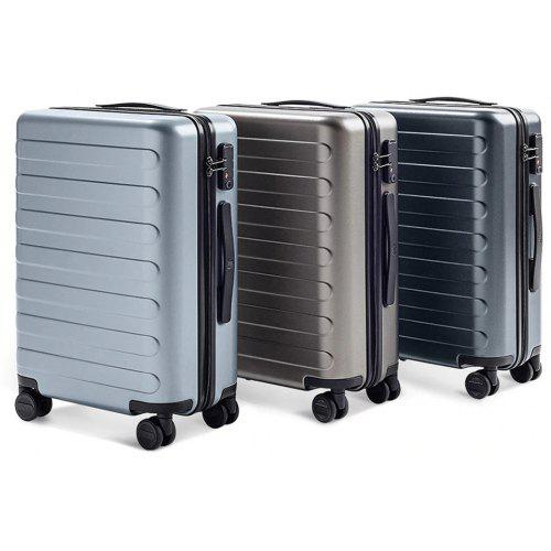 90FUN 24 inch Travel Suitcase Universal Wheel from Xiaomi Youpin