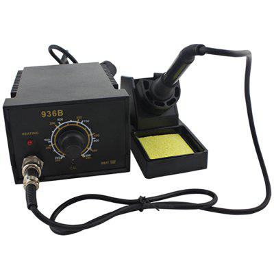 BESBEST BST - 936B Anti-static PCB Soldering Station