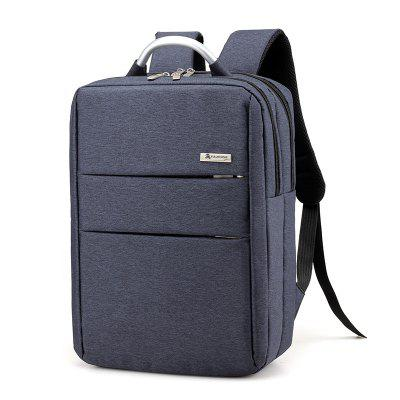 Business Laptop Backpack Oxford Cloth durable bag for Men laptop bag 15 6 15 inch laptop backpack notebook bag women men business mochila feminina backpack computer bag