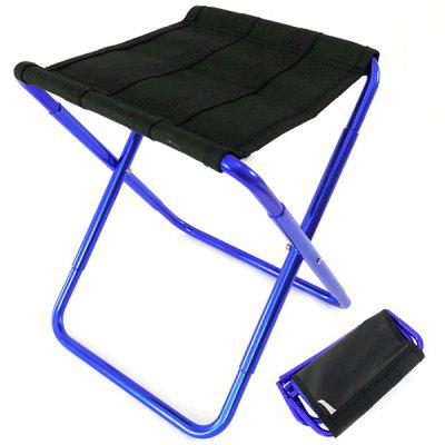 Campleader Folding Stool Compact Chair