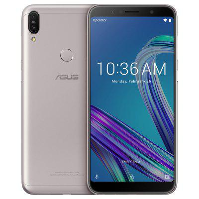 ASUS ZenFone Max Pro ( M1 ) 4GB RAM 64GB ROM 4G Smartphone Global Version