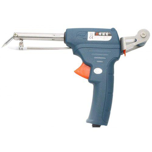 NL - 106A Manual Soldering Gun