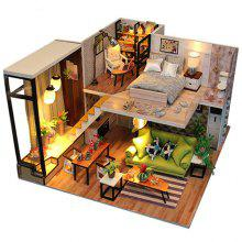 Doll House Best Doll House Online Shopping Gearbest Com