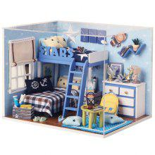Doll House Best Doll House Online Shopping Gearbest Com Page 3