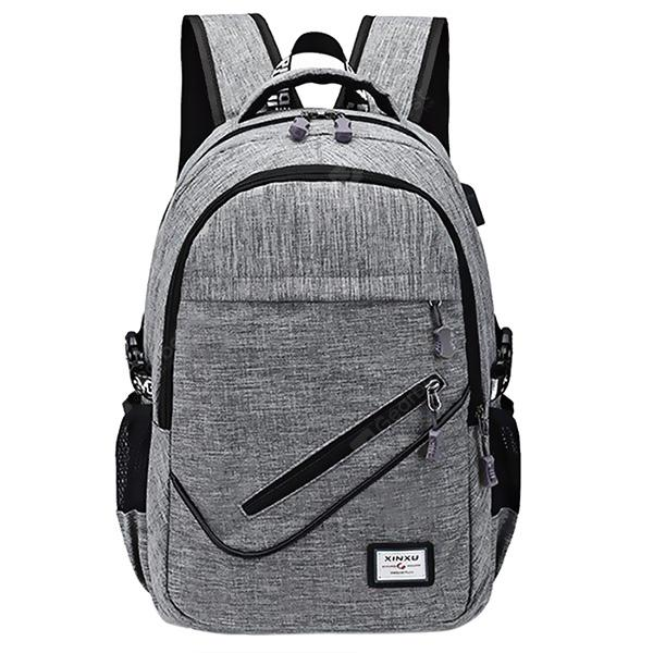 36 off yepo 737t laptop intel cherry trail x5 z8350 quad core get coupon code leisure large capacity computer usb backpack for business and leisure fandeluxe Choice Image
