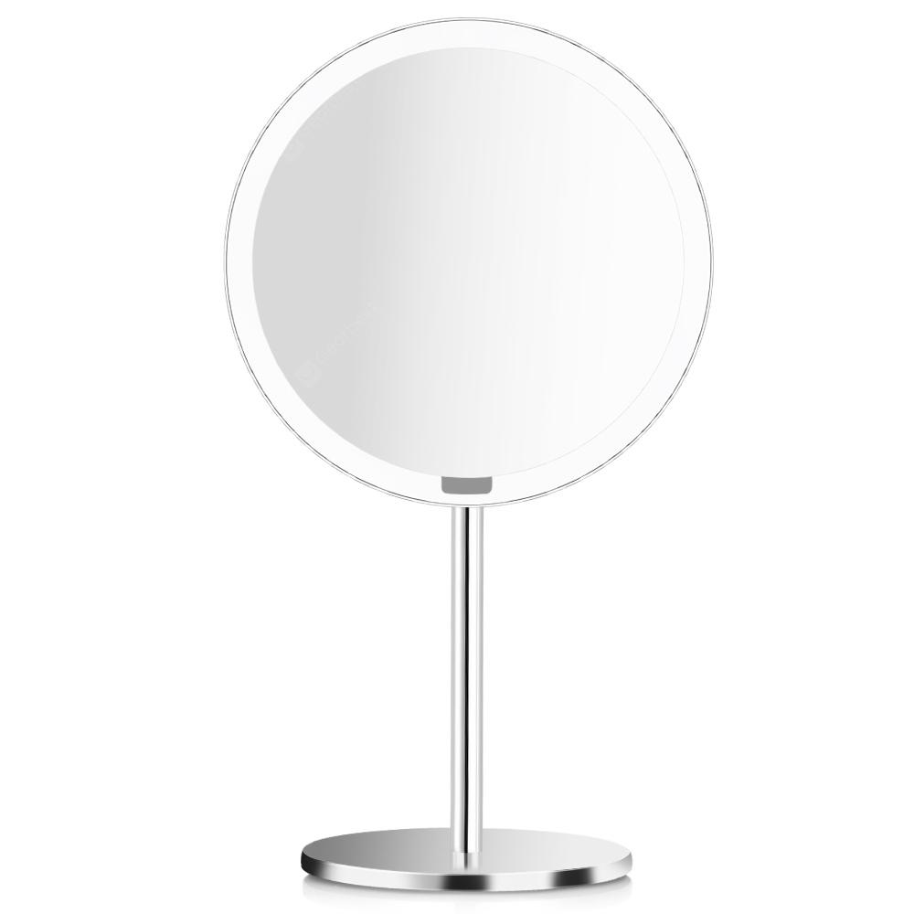 Yeelight YLGJ01YL Portable LED Makeup Mirror with Light - SILK WHITE