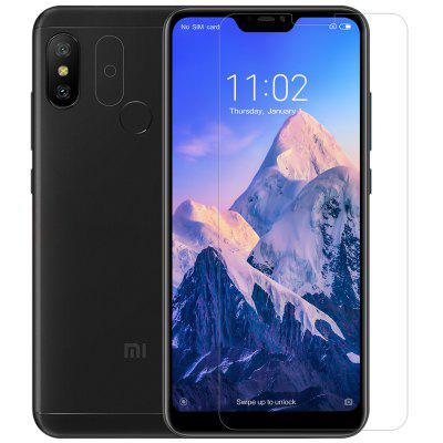 NILLKIN Matte Screen Protector Film for Xiaomi A2 Lite