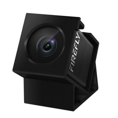 Hawkeye Firefly Micro Cam Lite 1080P Mini FPV Action Camera for RC Drone