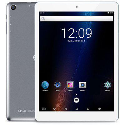ALLDOCUBE iPlay 8 Tablet PC