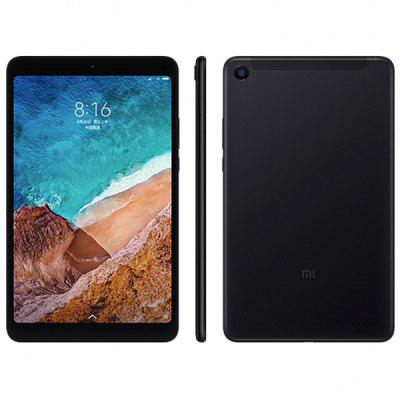 Xiaomi Mi Pad 4 Tablet PC 3+32- BLACK