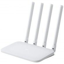 Original Xiaomi Mi 4C Wireless Router 2.4GHz / 300Mbps / Four Antennas