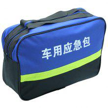 CS - 102 Bag for First Aid Kit Emergency Rescue Tool