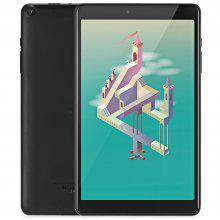 Chuwi Hi9 Tablet PC